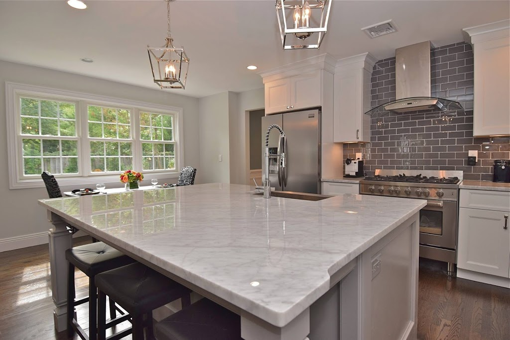 Distinctive Kitchens & Baths - home goods store    Photo 3 of 10   Address: 1635, 241 Cedar Knolls Rd, Cedar Knolls, NJ 07927, USA   Phone: (973) 267-5240