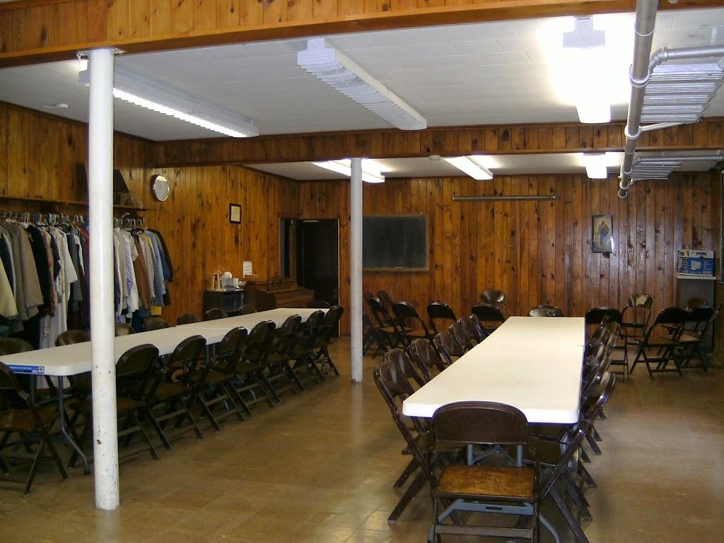 Rogers Park Baptist Church - church  | Photo 3 of 10 | Address: 1900 W Greenleaf Ave, Chicago, IL 60626, USA | Phone: (773) 743-2200