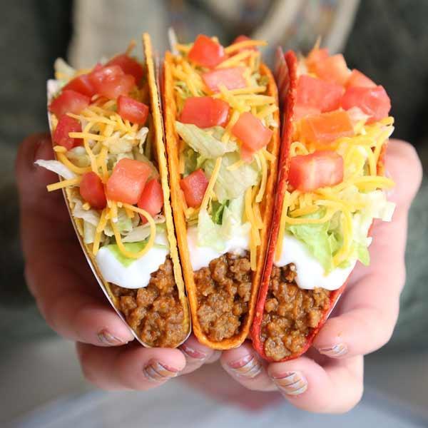 Taco Bell - meal takeaway    Photo 6 of 10   Address: 101 Newtowne Blvd, Pocomoke City, MD 21851, USA   Phone: (410) 957-6813