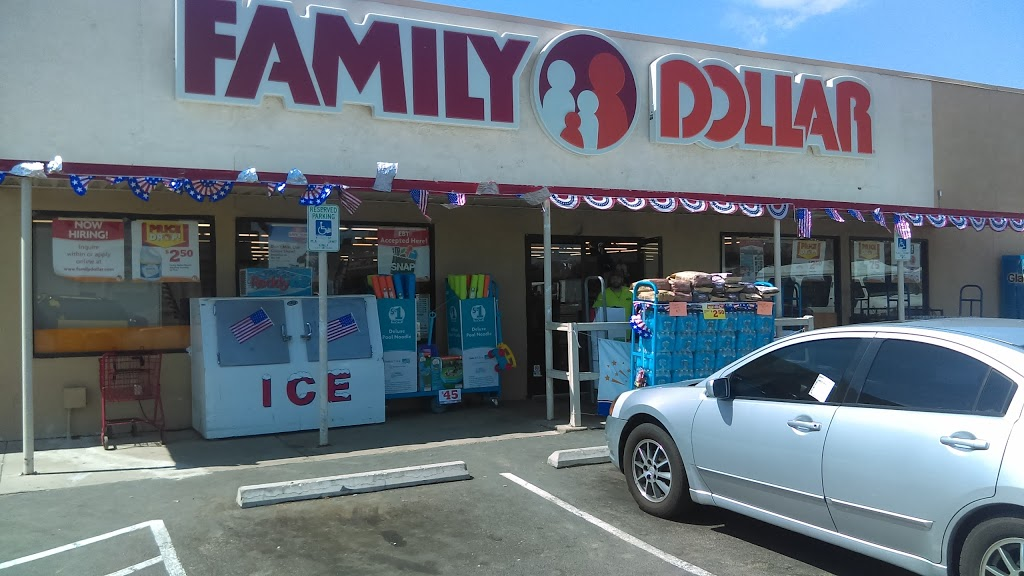 Family Dollar - clothing store  | Photo 1 of 6 | Address: 2930 E Northern Ave, Kingman, AZ 86409, USA | Phone: (928) 681-3251
