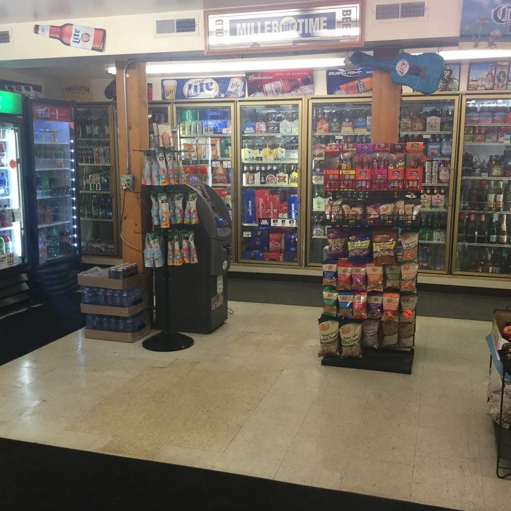 Millburg Trading Post - home goods store  | Photo 7 of 10 | Address: 4766 Territorial Rd, Benton Harbor, MI 49022, USA | Phone: (269) 944-3045