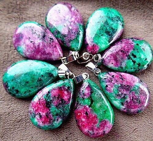 Green Woven - jewelry store  | Photo 3 of 10 | Address: 151 Oxbow Marina Dr, Isleton, CA 95641, USA | Phone: (559) 795-7945