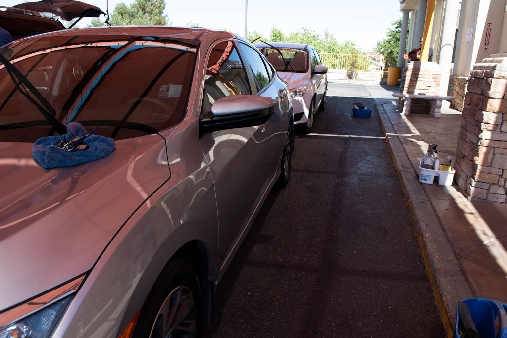 Cabana Car Wash - car wash    Photo 10 of 10   Address: 2553 Olive Dr, Palmdale, CA 93550, USA   Phone: (661) 267-1330
