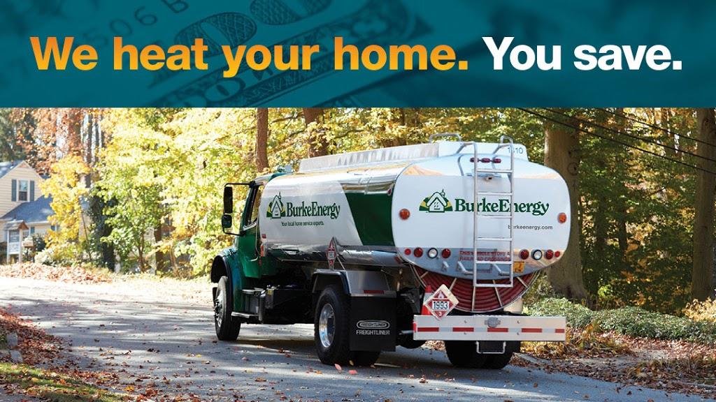 Burke Energy - home goods store  | Photo 4 of 10 | Address: 475 Commerce St, Hawthorne, NY 10532, USA | Phone: (914) 769-5050
