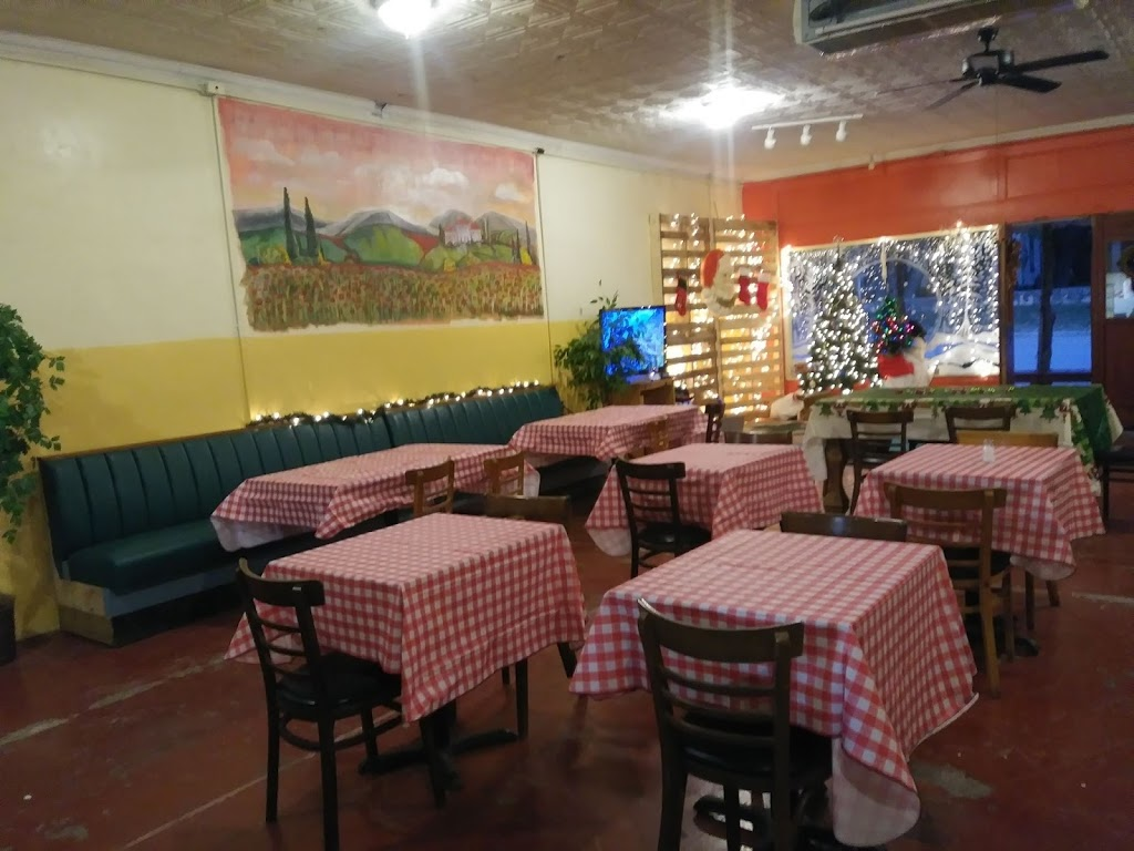 Christoval Pizza - restaurant  | Photo 2 of 10 | Address: 19955 Main St, Christoval, TX 76935, USA | Phone: (325) 939-9695