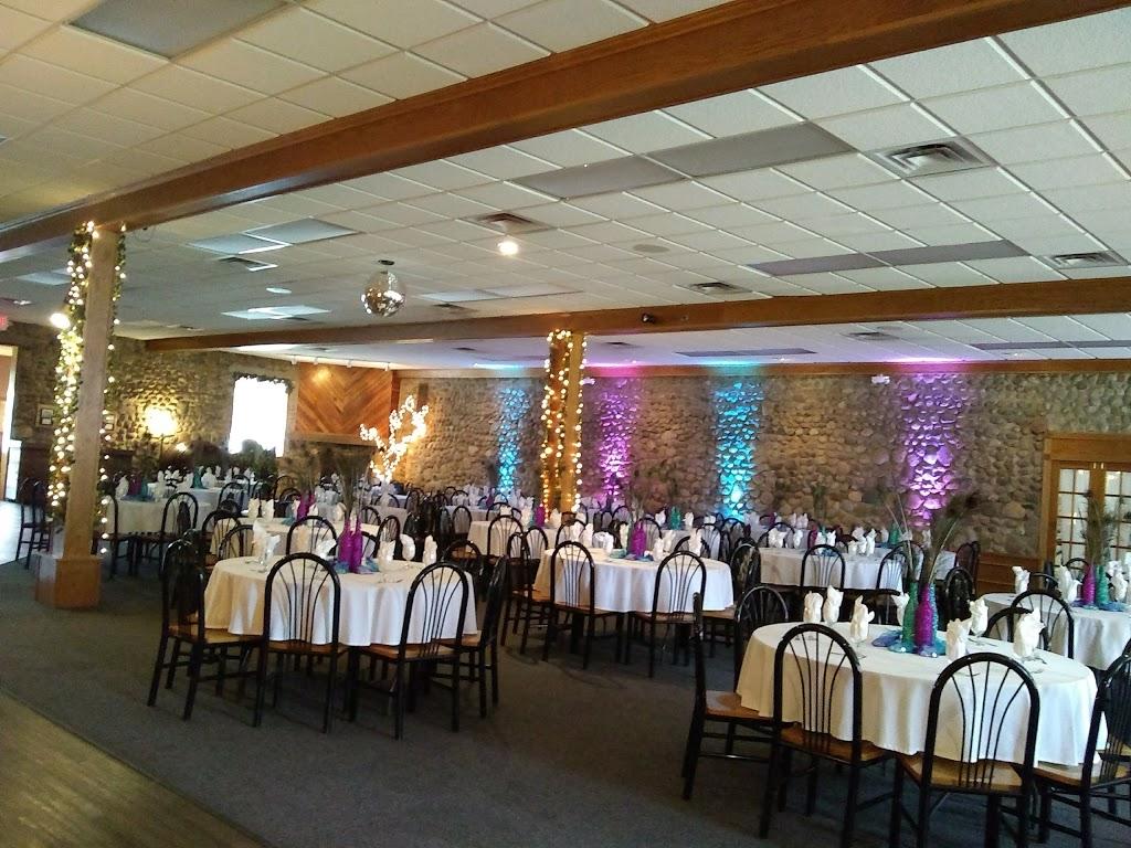 Lawton Community Center LLC - clothing store  | Photo 3 of 10 | Address: 646 N Nursery St, Lawton, MI 49065, USA | Phone: (844) 417-8424