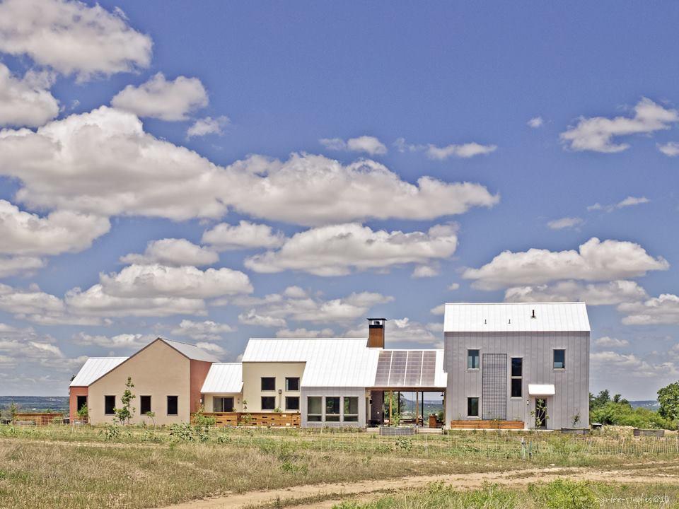 Agarita Creek Farms - lodging  | Photo 1 of 10 | Address: 968 Braeutigam Road, Fredericksburg, TX 78624, USA | Phone: (830) 992-5283