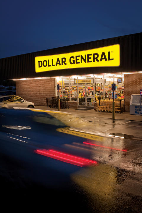 Dollar General - home goods store  | Photo 1 of 7 | Address: 19797 Fm 365 Rd, Beaumont, TX 77705, USA | Phone: (409) 203-2185