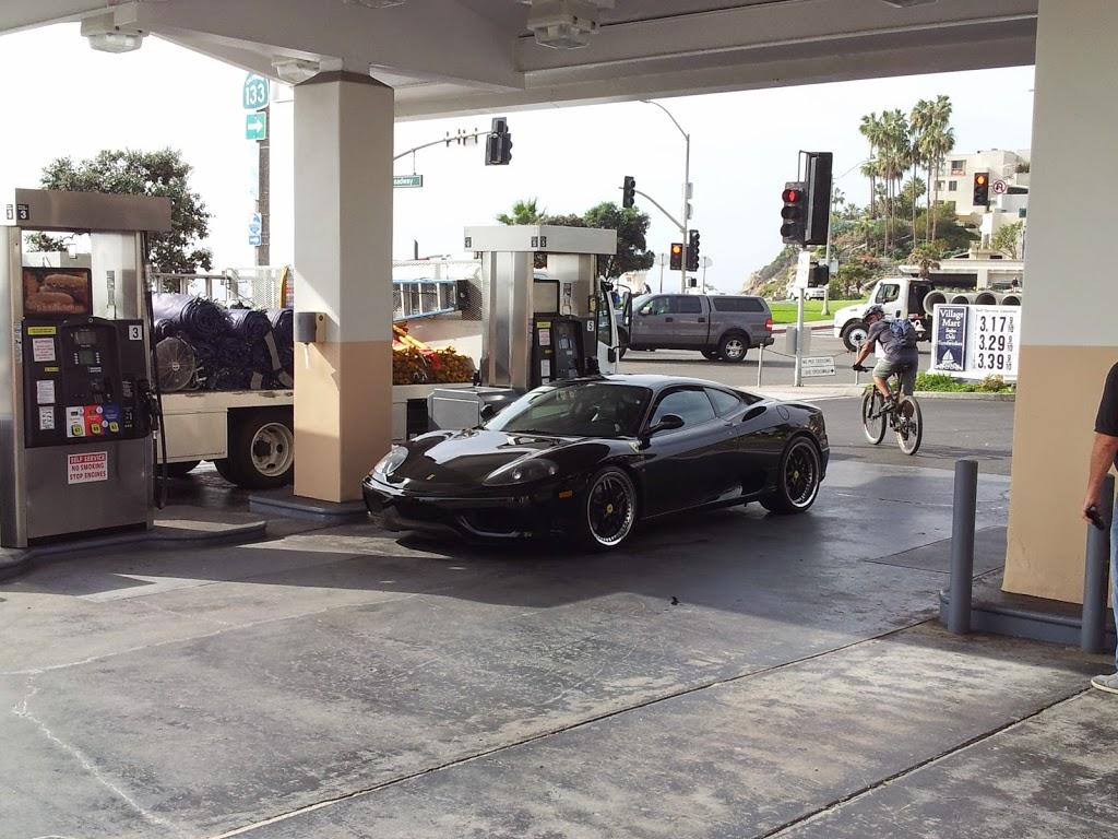 Jeeps R Us - car dealer    Photo 6 of 10   Address: 3231 Laguna Canyon Rd, Laguna Beach, CA 92651, USA   Phone: (949) 497-9183