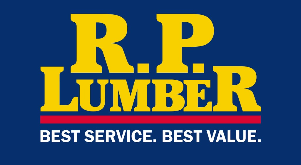 R.P. Lumber Company - furniture store  | Photo 2 of 2 | Address: 820 S Ewing Dr, Pontiac, IL 61764, USA | Phone: (815) 844-6000