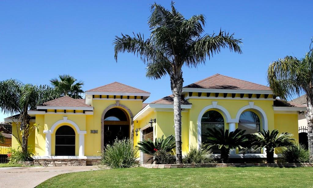 Nash Realty Group - real estate agency    Photo 1 of 6   Address: 5106 Bengo Bay Rd, Laredo, TX 78041, USA   Phone: (956) 235-4096