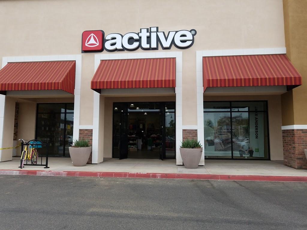 Active Ride Shop - clothing store  | Photo 5 of 9 | Address: 30099 Haun Rd, Menifee, CA 92584, USA | Phone: (951) 267-2550