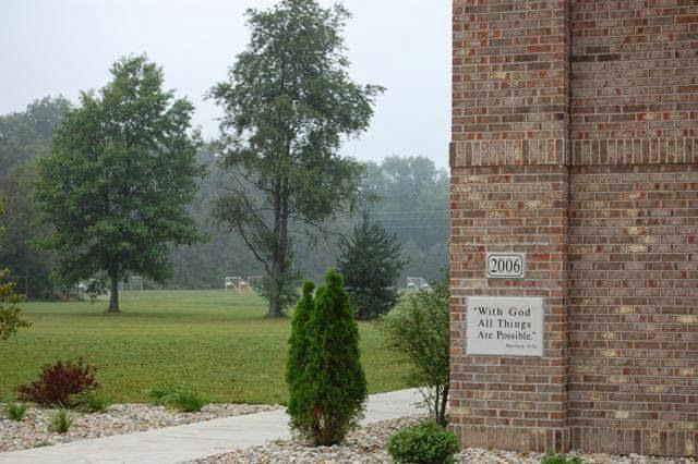 New Life Church - church  | Photo 2 of 10 | Address: 11593 McKinley Hwy, Osceola, IN 46561, USA | Phone: (574) 674-2868