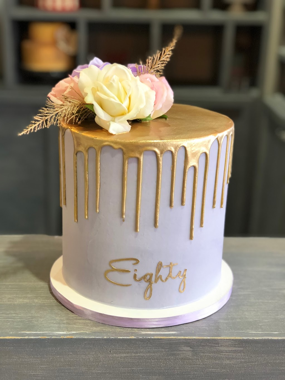 Cakes By Design - bakery    Photo 3 of 8   Address: 5517 McPherson Rd # 10, Laredo, TX 78041, USA   Phone: (956) 791-5712