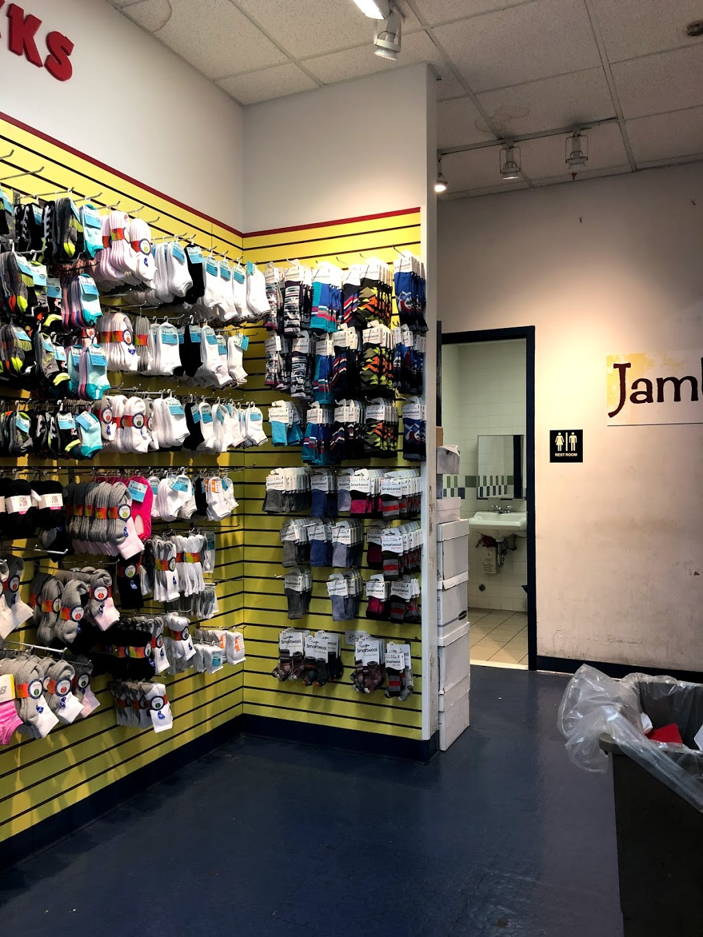 Harrys Shoes for Kids - shoe store  | Photo 8 of 10 | Address: 2315 Broadway, New York, NY 10024, USA | Phone: (855) 642-7797