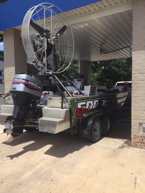 Cowboy Car Wash and Twice the Ice - car wash    Photo 6 of 10   Address: 304 S Shady Shores Rd, Lake Dallas, TX 75065, USA   Phone: (214) 551-5978