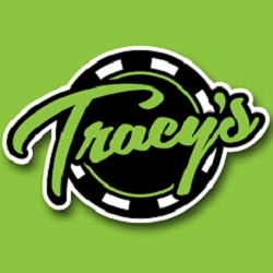 Tracys - cafe  | Photo 8 of 9 | Address: 41869 Skokie Hwy, Wadsworth, IL 60083, USA | Phone: (630) 352-0022