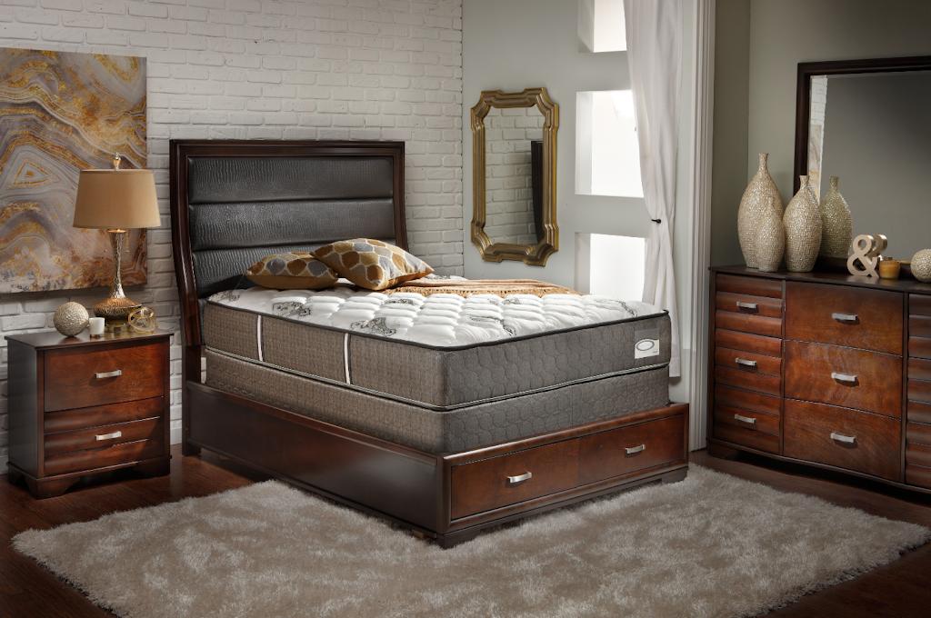 Denver Mattress Company - furniture store  | Photo 8 of 10 | Address: 271 N Earl Rudder Fwy, Bryan, TX 77802, USA | Phone: (979) 691-0282