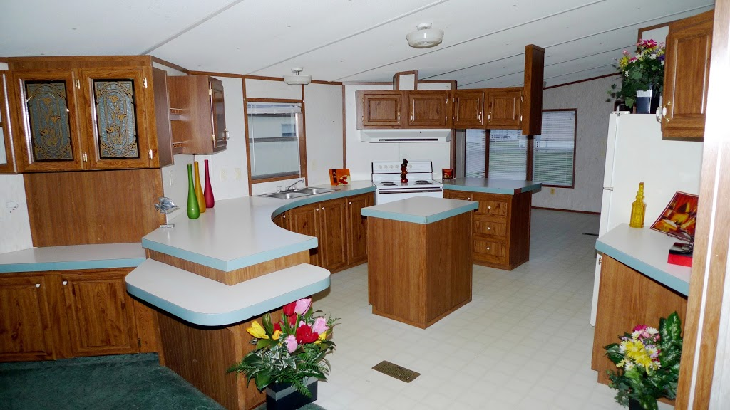 Clear Creek Rentals - lodging  | Photo 6 of 10 | Address: 6000 S Clear Creek Rd, Killeen, TX 76549, USA | Phone: (254) 526-4316