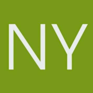 Nutritionally Yours - health  | Photo 2 of 2 | Address: 7 Memorial Dr, Chappaqua, NY 10514, USA | Phone: (914) 238-6415