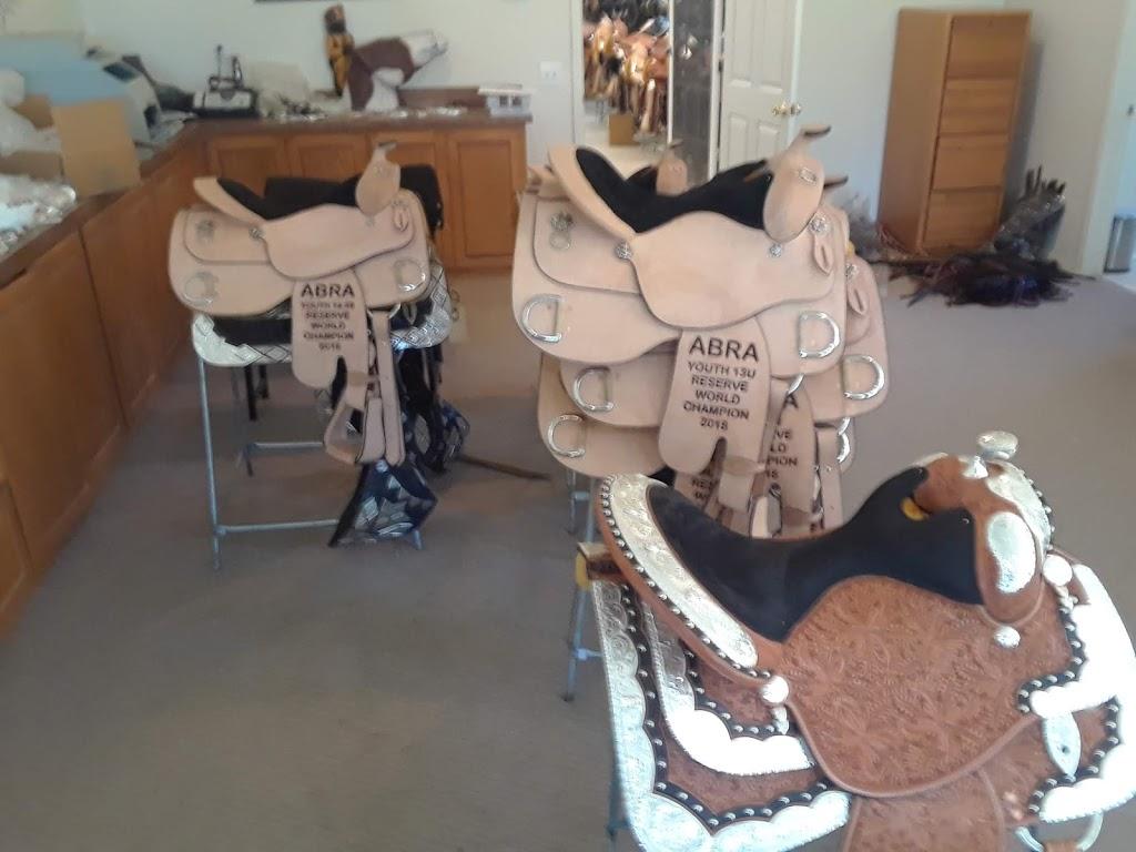 Dale Chavez & Co - store  | Photo 3 of 10 | Address: 35165 La Bonita Donna, Temecula, CA 92592, USA | Phone: (951) 303-0592