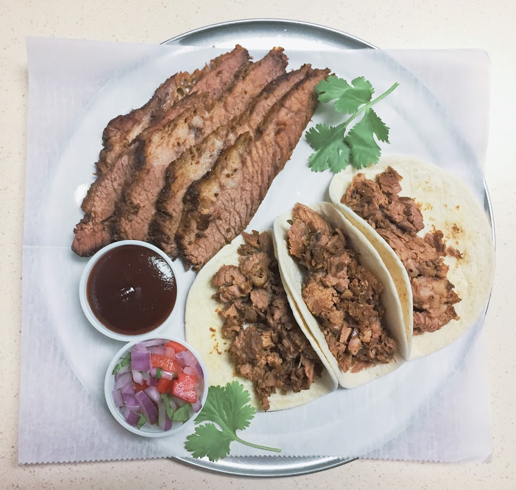 Burrito Boss   restaurant   1256 Lincoln Rd, Allegan, MI 49010, USA   2695127011 OR +1 269-512-7011