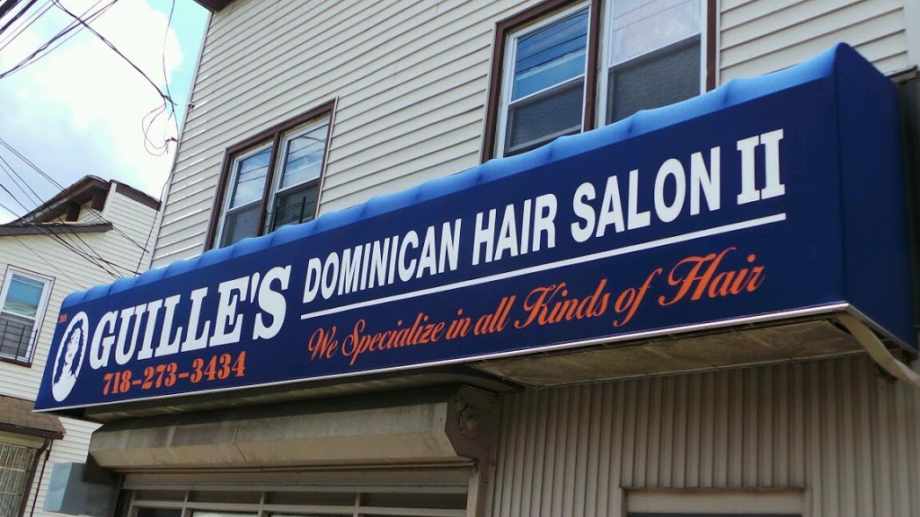 Guilles Dominican Hair Salon - hair care  | Photo 3 of 8 | Address: 2031 Forest Ave, Staten Island, NY 10303, USA | Phone: (718) 273-3434