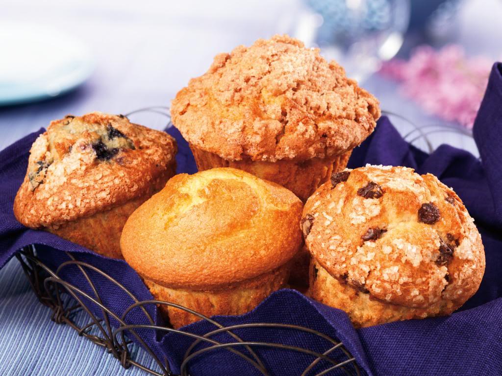 Dunkin - bakery  | Photo 2 of 10 | Address: 223 Pocomoke Marketplace, Pocomoke City, MD 21851, USA | Phone: (443) 345-1435