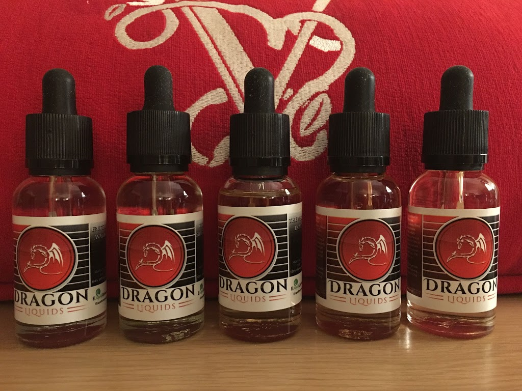 ELiquidUniverse.com - Premium E-Juice Brands & Accessories At Lo - store  | Photo 3 of 10 | Address: 3199 Albany Post Rd Suite 267, Buchanan, NY 10511, USA | Phone: (866) 827-2124