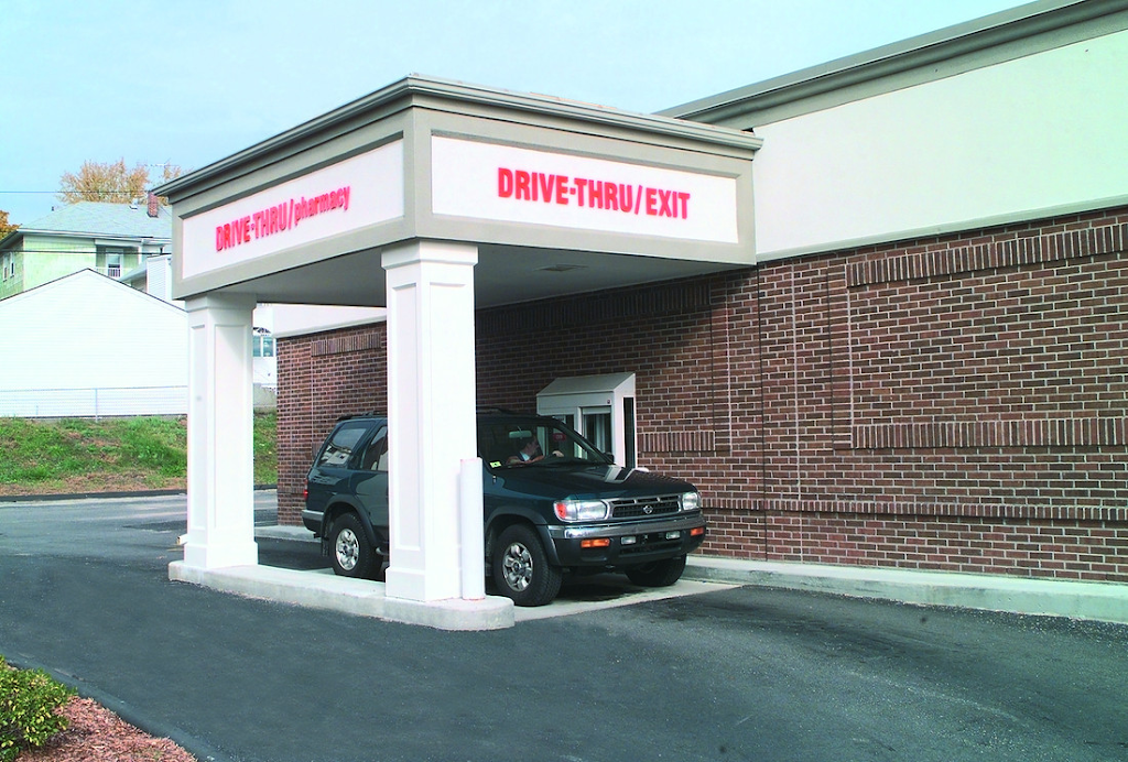CVS Pharmacy - pharmacy    Photo 1 of 3   Address: 6706 Carlisle Pike, Mechanicsburg, PA 17050, USA   Phone: (717) 697-1645