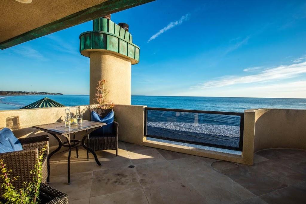 Beach House Treatment Centers - health  | Photo 10 of 10 | Address: 31450 Broad Beach Rd, Malibu, CA 90265, USA | Phone: (310) 924-0780