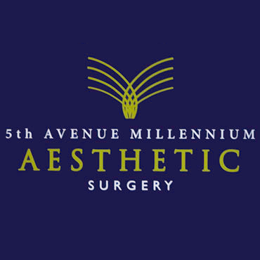 5th Avenue Millennium Aesthetic Surgery | doctor | 1125 5th Ave, New York, NY 10128, USA | 2122889800 OR +1 212-288-9800