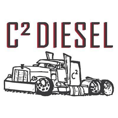 C2 Diesel - car repair  | Photo 4 of 4 | Address: 3413 US-281, Marble Falls, TX 78654, USA | Phone: (830) 201-4069