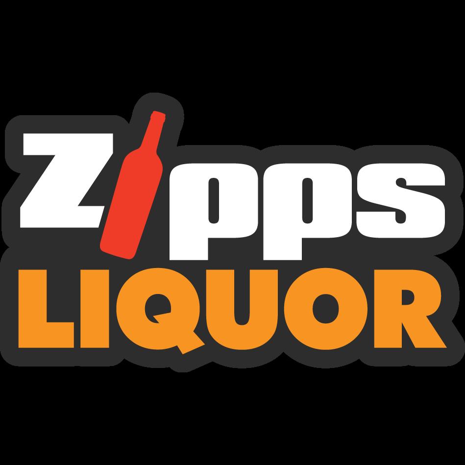 Zipps Liquor - store  | Photo 7 of 7 | Address: 355 US-290 BUS, Hempstead, TX 77445, USA | Phone: (979) 337-8218