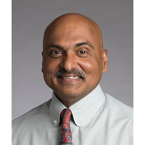 Neil I Baksh, CRNP   doctor   1400 S Forge Rd, Palmyra, PA 17078, USA   7172745500 OR +1 717-274-5500
