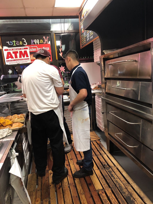 Gigis Pizza - restaurant    Photo 8 of 10   Address: 673 Hillside Avenue, New Hyde Park, NY 11040, USA   Phone: (516) 326-7879
