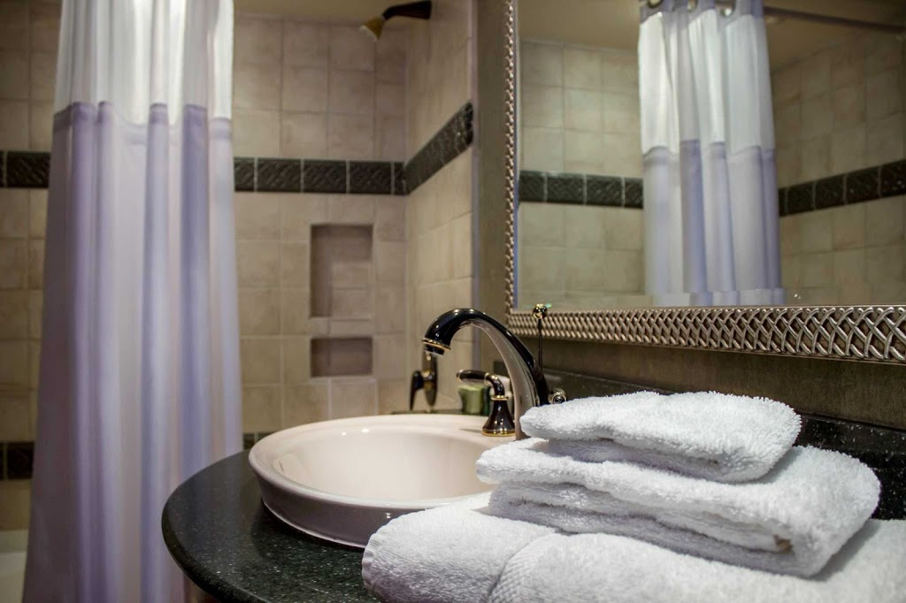 Bluegreen Vacations Cibola Vista Resort and Spa, an Ascend Resor - lodging  | Photo 4 of 10 | Address: 27501 N Lake Pleasant Pkwy, Peoria, AZ 85383, USA | Phone: (480) 653-9334