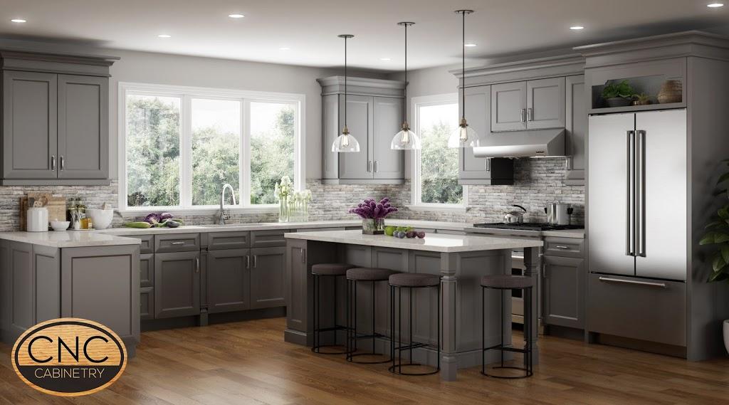 Modern Tradition Kitchen & Bath - furniture store  | Photo 10 of 10 | Address: 343 Manville Rd #2l, Pleasantville, NY 10570, USA | Phone: (914) 579-2040