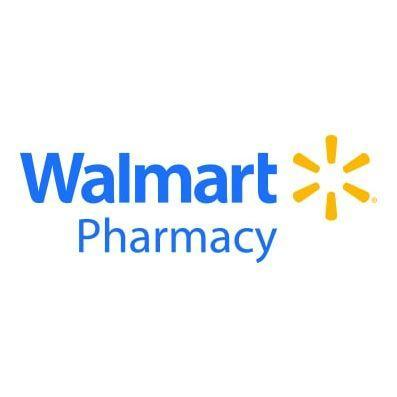 Walmart Pharmacy - department store  | Photo 4 of 4 | Address: 16375 Merchants Ln, King George, VA 22485, USA | Phone: (540) 413-3144