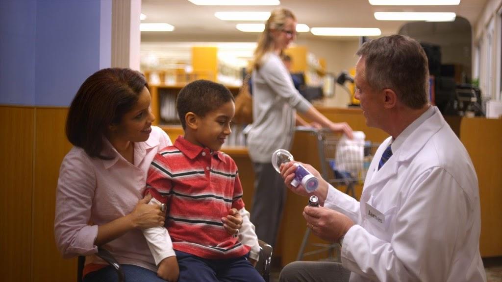 Kroger Pharmacy - pharmacy  | Photo 1 of 4 | Address: 9114 Camp Bowie W Blvd, Fort Worth, TX 76116, USA | Phone: (817) 560-4233