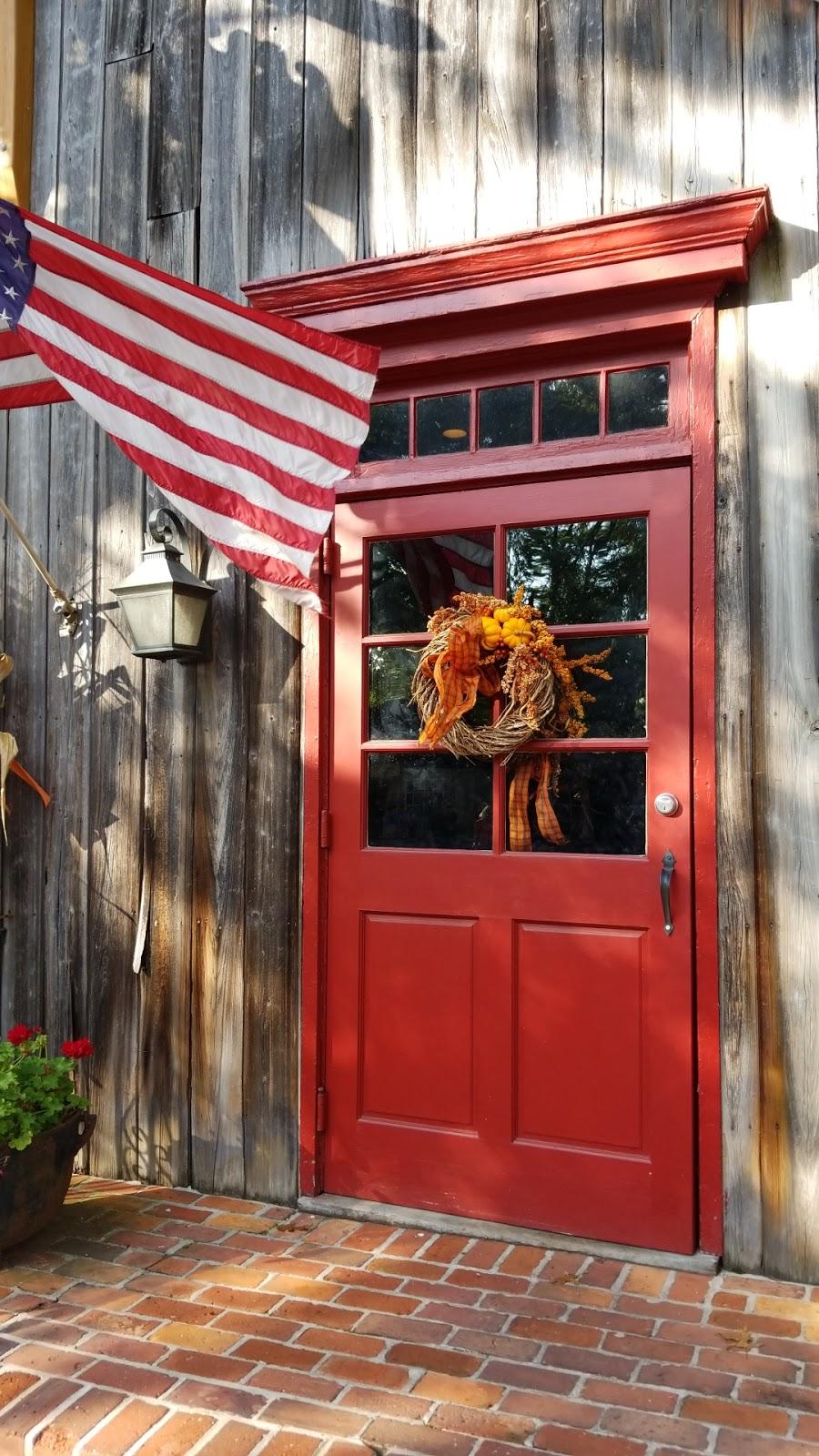 The Smithville Inn - restaurant  | Photo 3 of 10 | Address: 1 N New York Rd, Absecon, NJ 08205, USA | Phone: (609) 652-7777