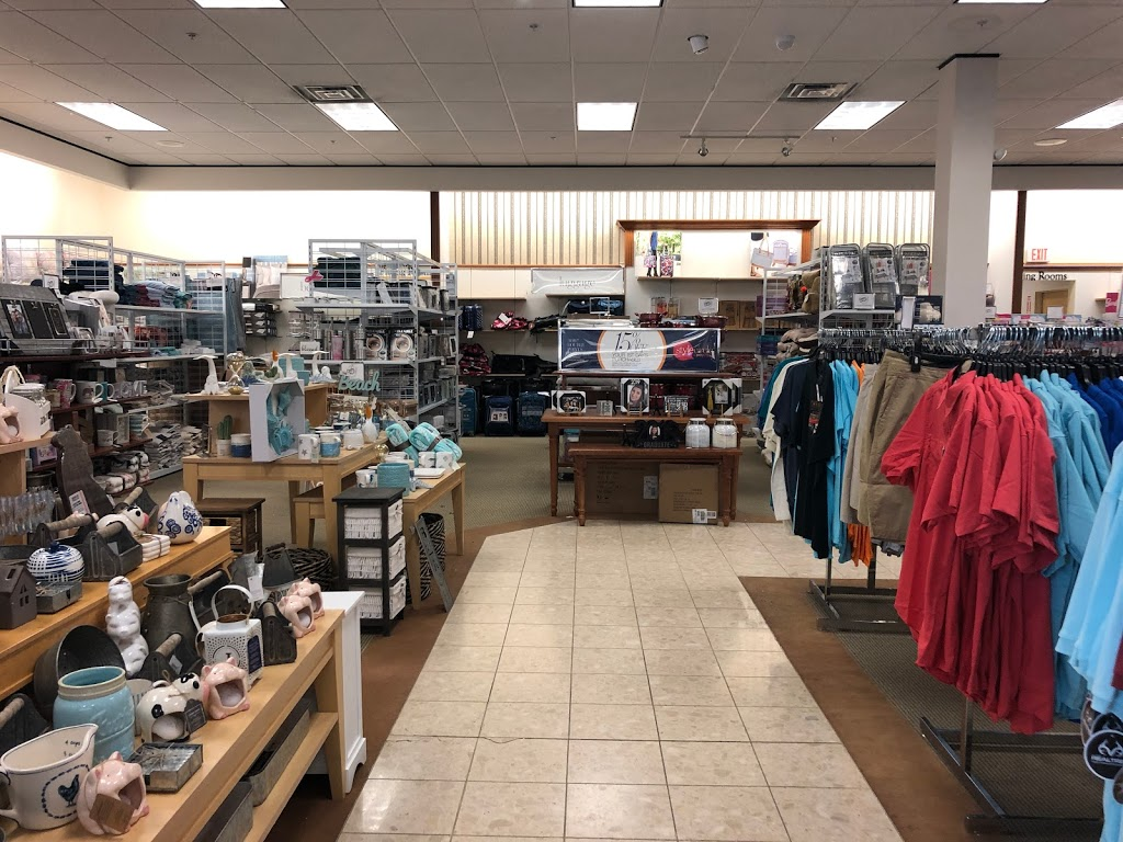 Peebles - clothing store    Photo 1 of 7   Address: 110 Newtown Blvd, Pocomoke City, MD 21851, USA   Phone: (410) 957-6869