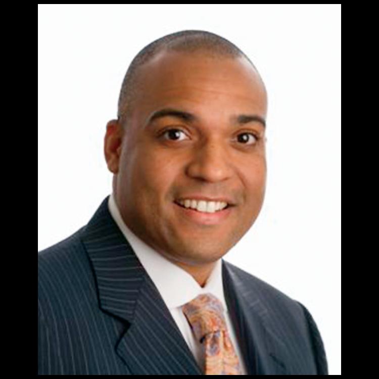 Robert L Stevenson II - State Farm Insurance Agent | insurance agency | 200 Central Park S #110, New York, NY 10019, USA | 2123970580 OR +1 212-397-0580