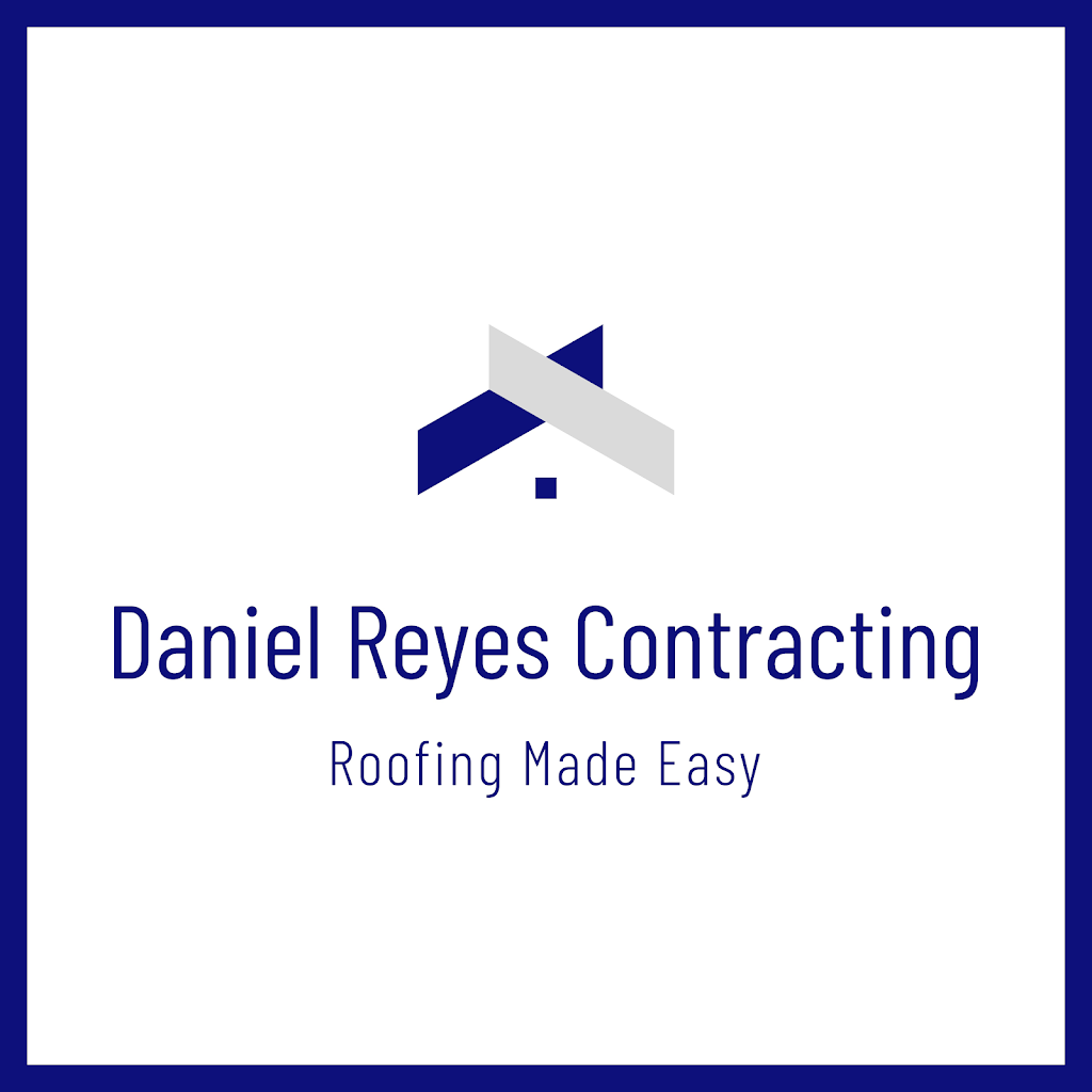 Daniel Reyes Contracting - roofing contractor  | Photo 2 of 2 | Address: 5721 Spring St, Alvarado, TX 76009, USA | Phone: (786) 224-8780