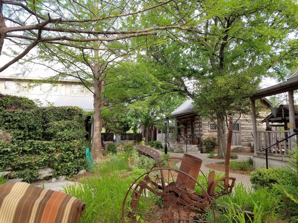 Cotton Gin Restaurant & Lodging - lodging    Photo 4 of 10   Address: 2805 S State Hwy 16, Fredericksburg, TX 78624, USA   Phone: (830) 990-5734