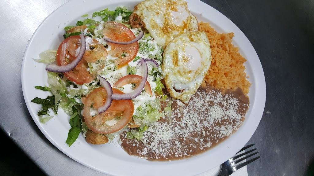 Balbuenas Mexican Restaurant - restaurant    Photo 4 of 10   Address: 10925 1/2 S. Figueroa, Los Angeles, CA 90061, USA   Phone: (323) 418-8502