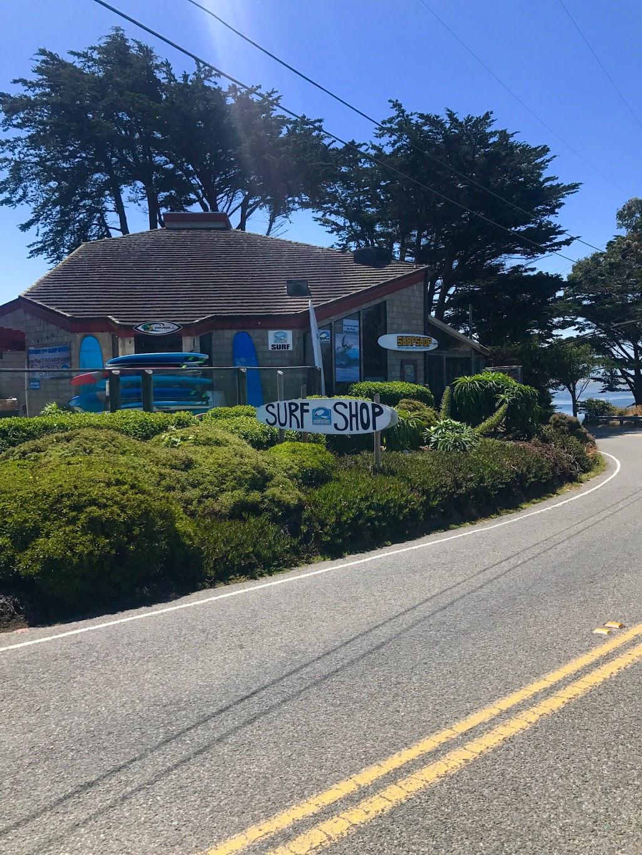 Bodega Bay Surf Shack - store  | Photo 2 of 8 | Address: 1400 CA-1 e, Bodega Bay, CA 94923, USA | Phone: (707) 875-3944