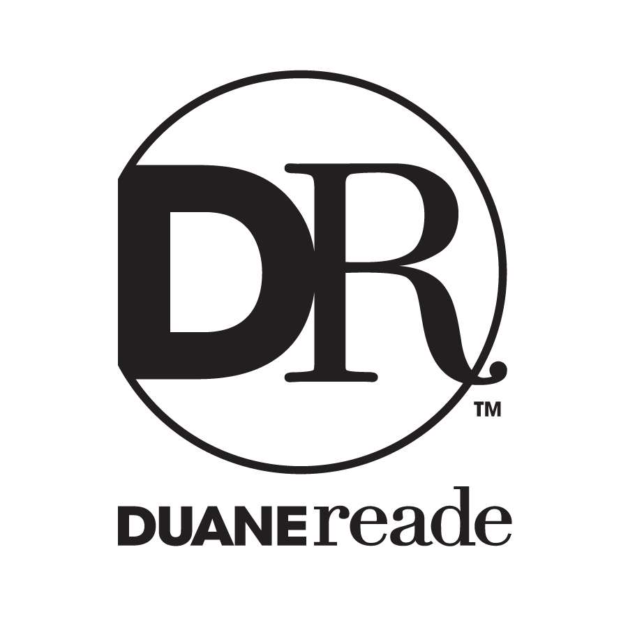 Duane Reade | clothing store | 155 E 34th St, New York, NY 10016, USA | 2126833042 OR +1 212-683-3042
