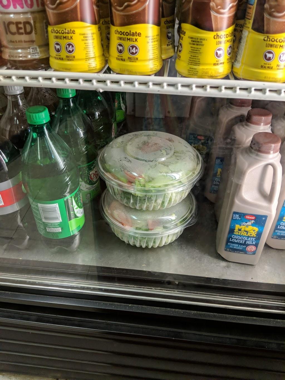 Angelinas Submarine Shop - meal takeaway  | Photo 7 of 9 | Address: 34 1/2 Columbia St, Adams, MA 01220, USA | Phone: (413) 743-9744