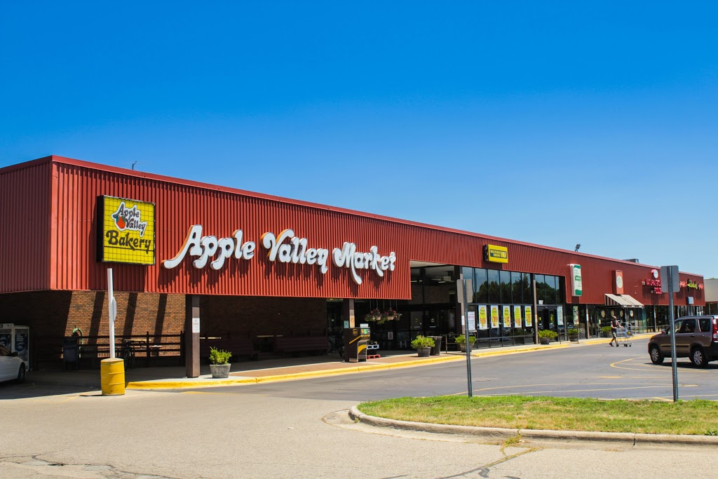 Apple Valley Natural Foods, Inc. - store  | Photo 1 of 10 | Address: 9067 US Highway 31, Berrien Springs, MI 49103, USA | Phone: (269) 471-3131